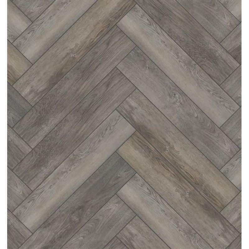 pisos-vinilicos-pisos-madera-klipen-spc-epic-4v-750x150x5-cafe-kf04cf109
