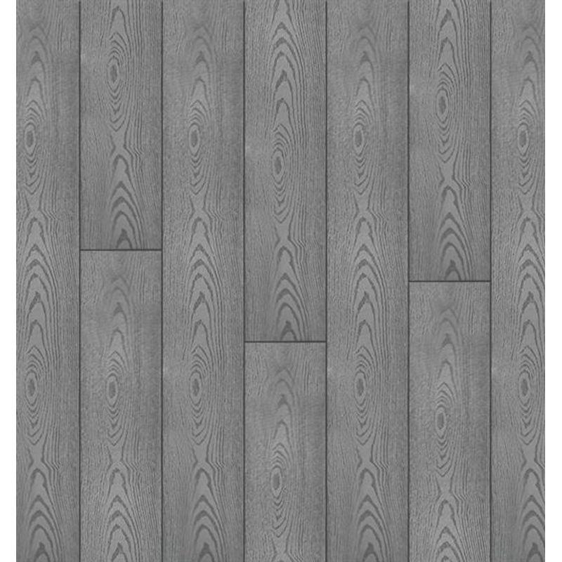 pisos-vinilicos-pisos-madera-klipen-ecodeck-2200x145x21-gris-kf04gr034