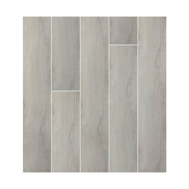 pisos-vinilicos-pisos-madera-klipen-spc-xxl-georgia-4v-1830x229x5-5-gris-kf04gr051