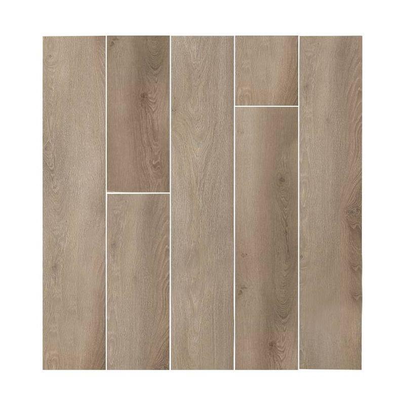 pisos-vinilicos-pisos-madera-klipen-spc-xl-moldavia-4v-1511x229x5-taupe-kf04ta055