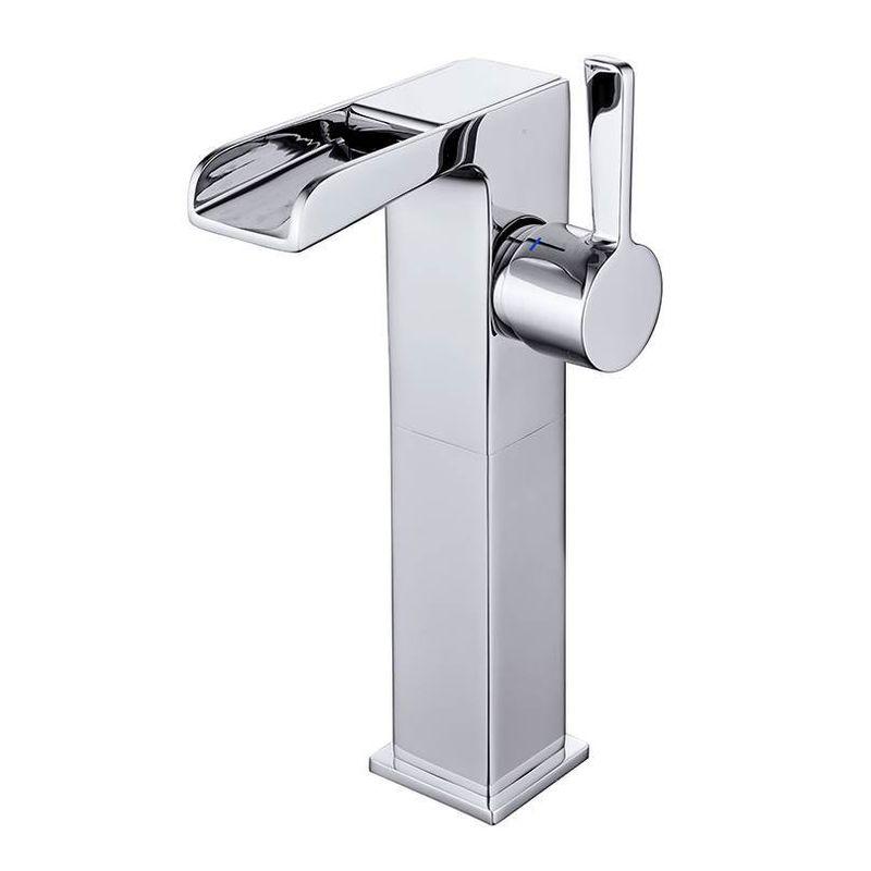 griferia-para-lavamanos-monocontrol-alta-klipen-griferia-lavamanos-monoc-alta-pandora-ii-kg25cr002