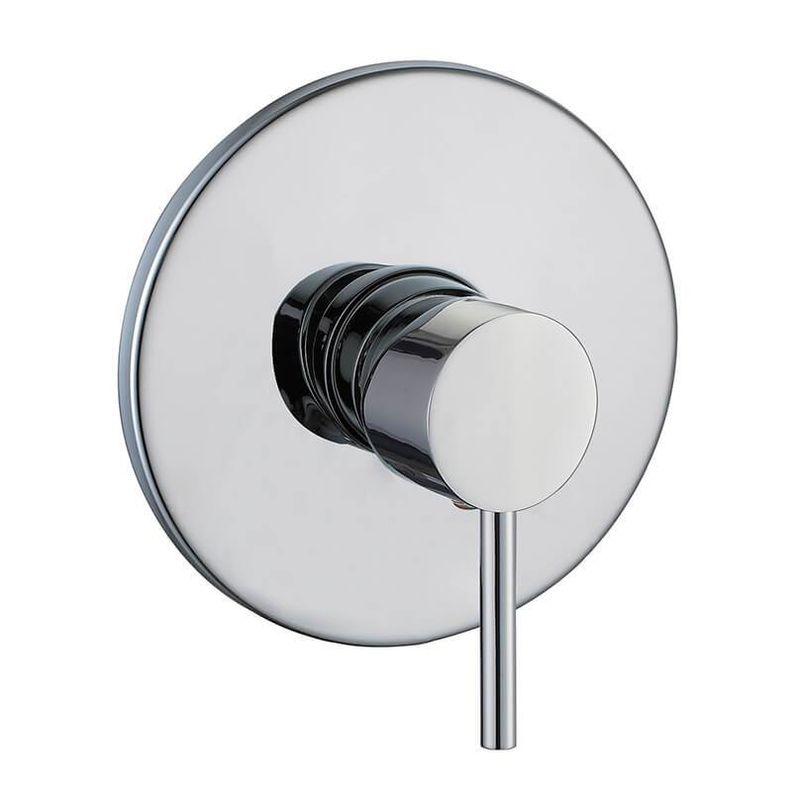 griferia-ducha-monocontrol-klipen-ducha-monocontrol-lever-kg25cr013