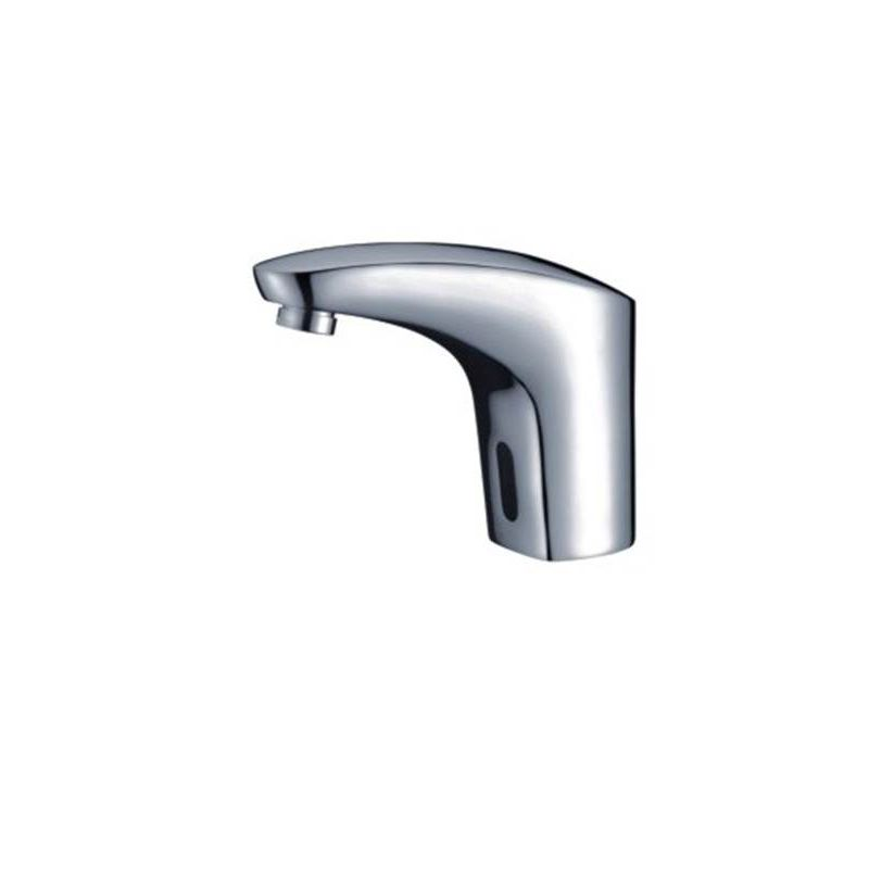 institucional-sensor-klipen-griferia-lavamanos-de-sensor-public-plus-kg25cr034