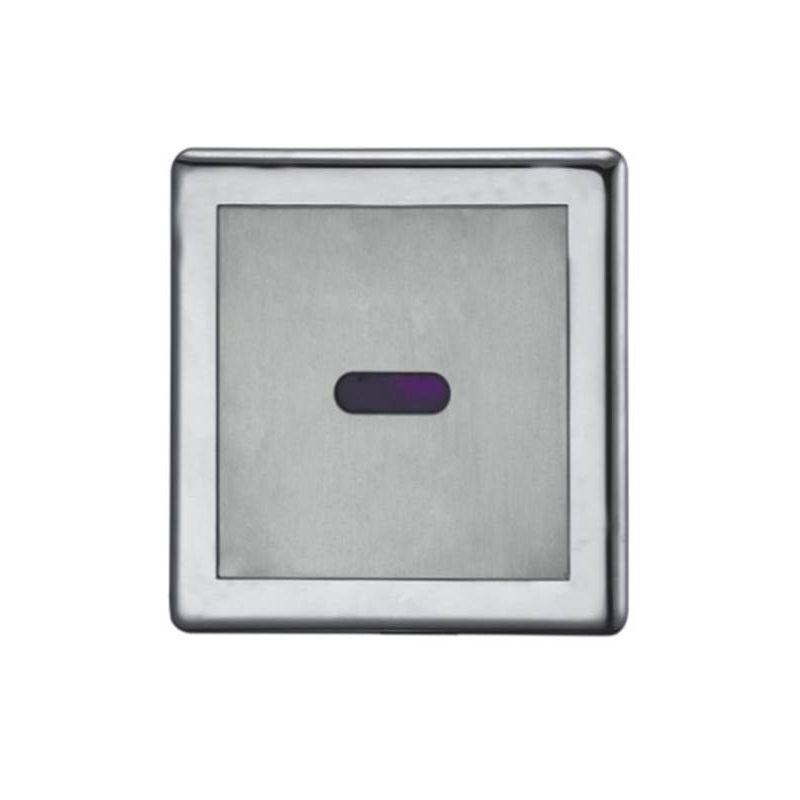 institucional-sensor-klipen-fluxometro-de-sensor-para-orinal-public-kg25cr035