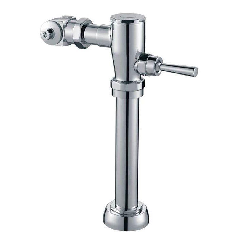 institucional-push-klipen-fluxometro-sanit-palanca-4-8-lt-public-kg25cr037