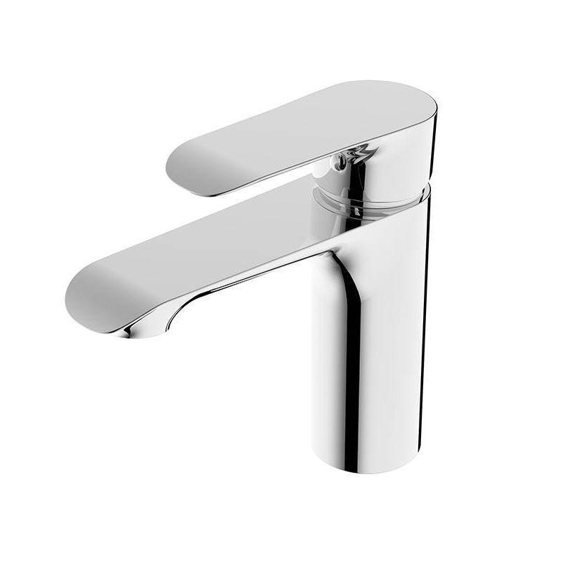griferia-para-lavamanos-monocontrol-baja-klipen-griferia-lavamanos-monoc-baja-urban-kg25cr056