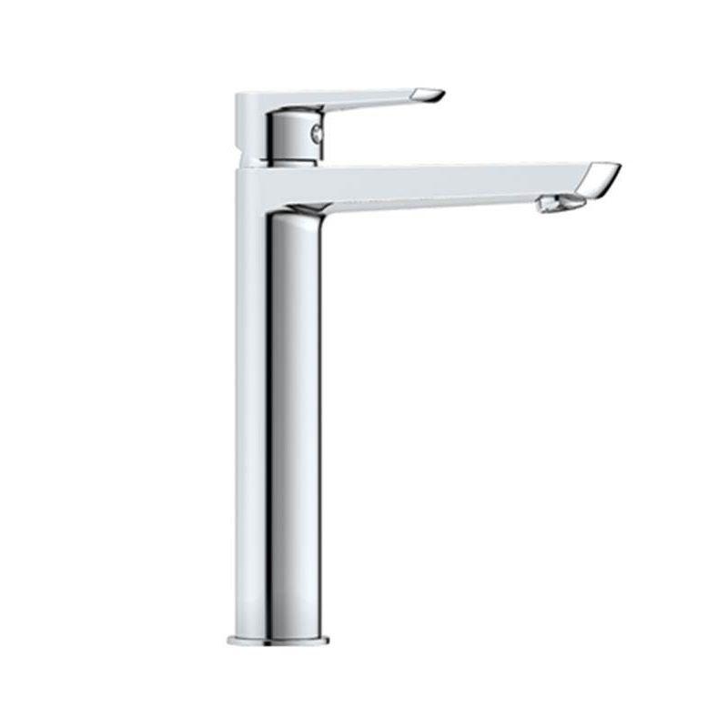 griferia-para-lavamanos-monocontrol-alta-klipen-griferia-lavamanos-monoc-alta-amura-kg25cr063
