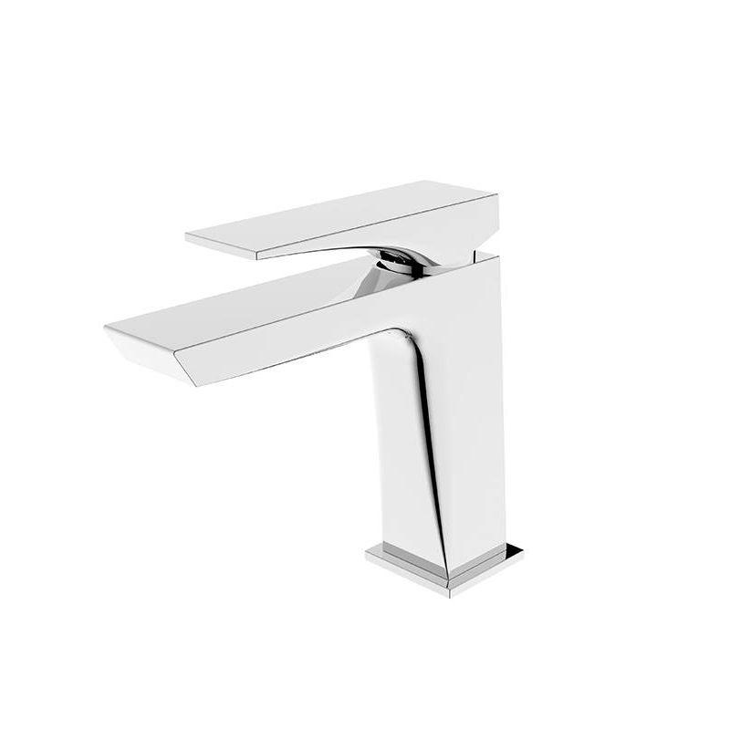 griferia-para-lavamanos-monocontrol-baja-klipen-griferia-lavamanos-monoc-baja-kubika-kg25cr076