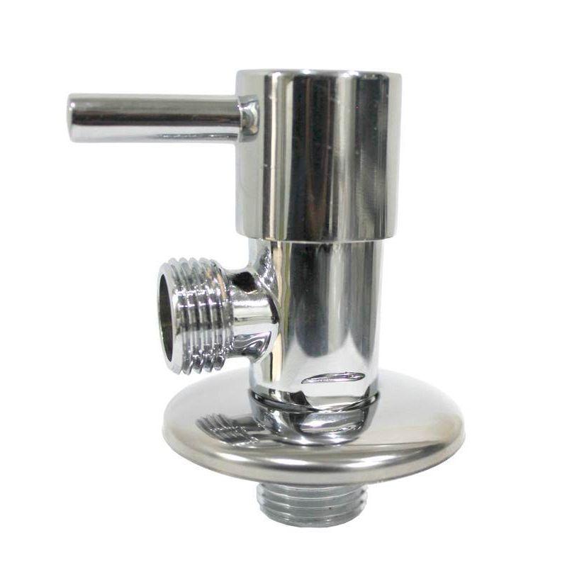 griferia-para-lavamanos-complementos-klipen-llave-de-paso-lili-ii-kg25cr253
