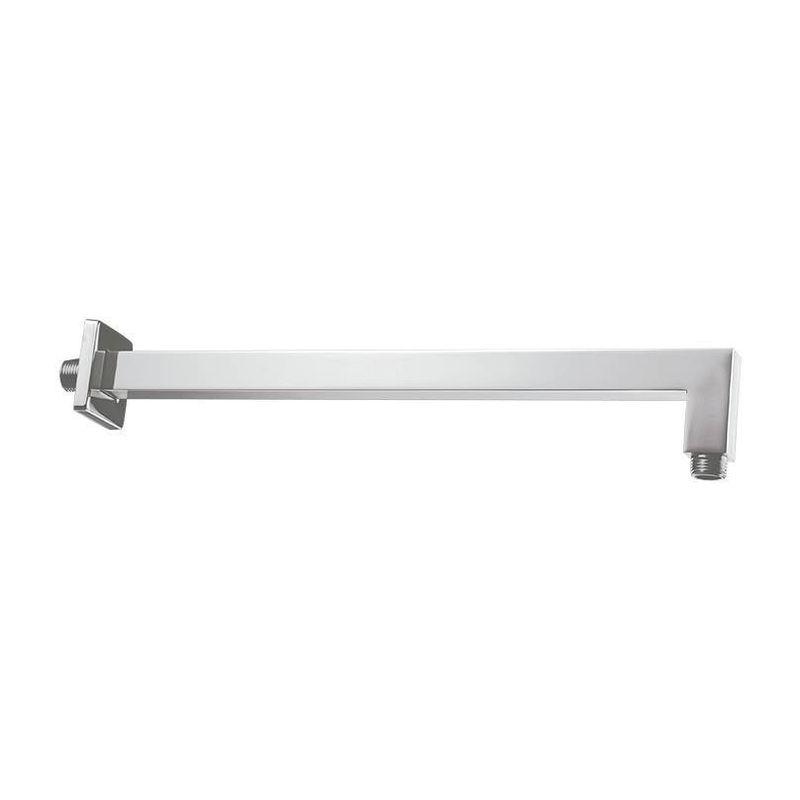 regaderas-complementos-klipen-brazo-regadera-a-pared-basico-40-cm-kg25cr421