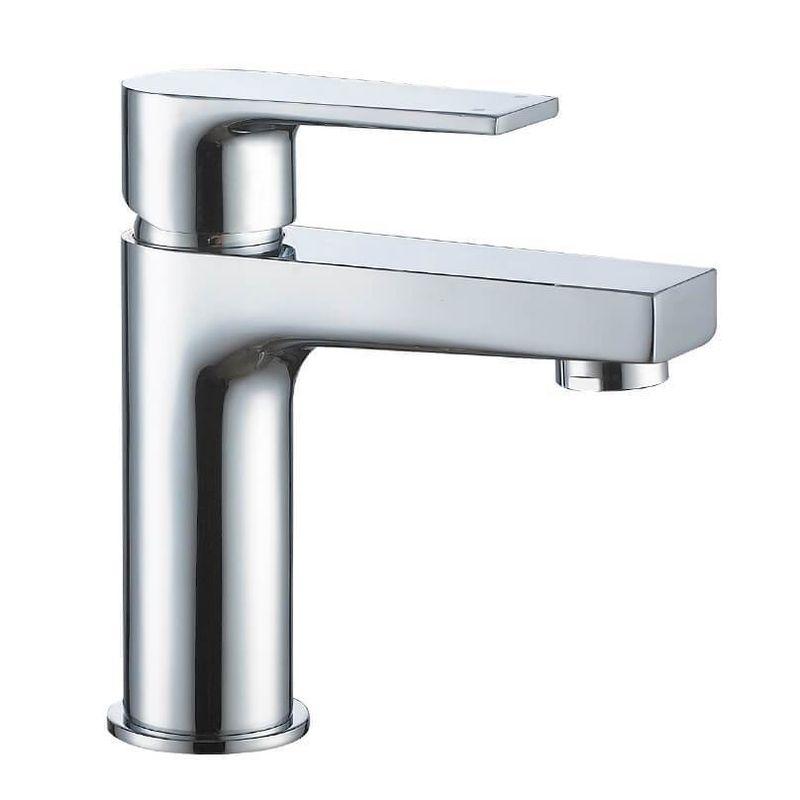 griferia-para-lavamanos-monocontrol-baja-klipen-griferia-lavamanos-monoc-baja-keops-kg25cr517