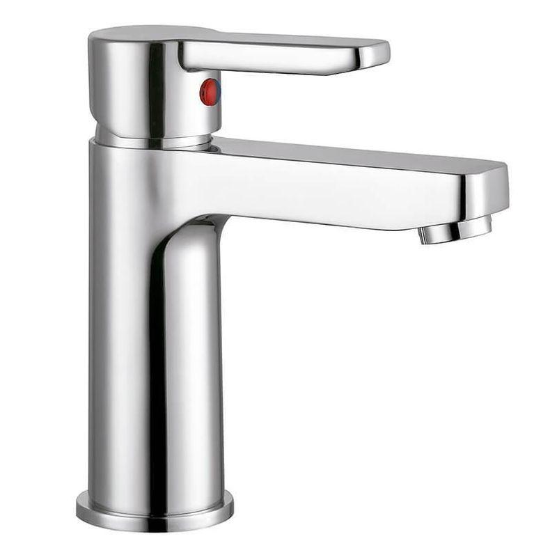 griferia-para-lavamanos-monocontrol-baja-klipen-griferia-lavamanos-monoc-baja-trento-kg25cr521