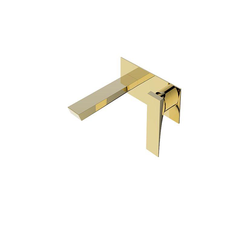 griferia-para-lavamanos-a-pared-klipen-griferia-lavam-a-pared-kubika-dorado-kg25do203