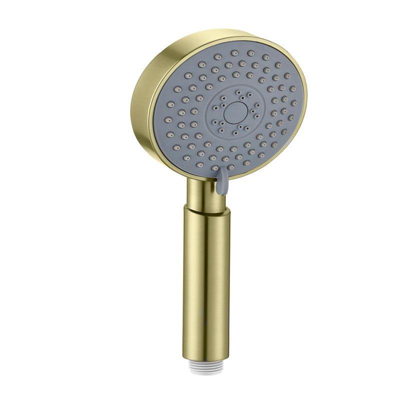 regaderas-ducha-telefono-klipen-ducha-telefono-urban-dorado-kg25do214