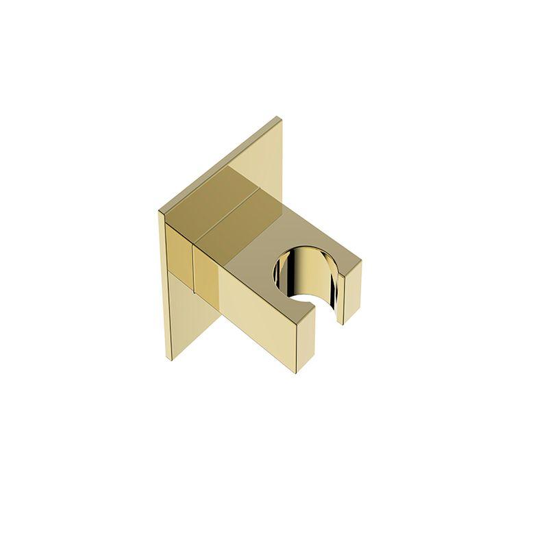 regaderas-complementos-klipen-soporte-ducha-telefono-kubika-dorado-kg25do221