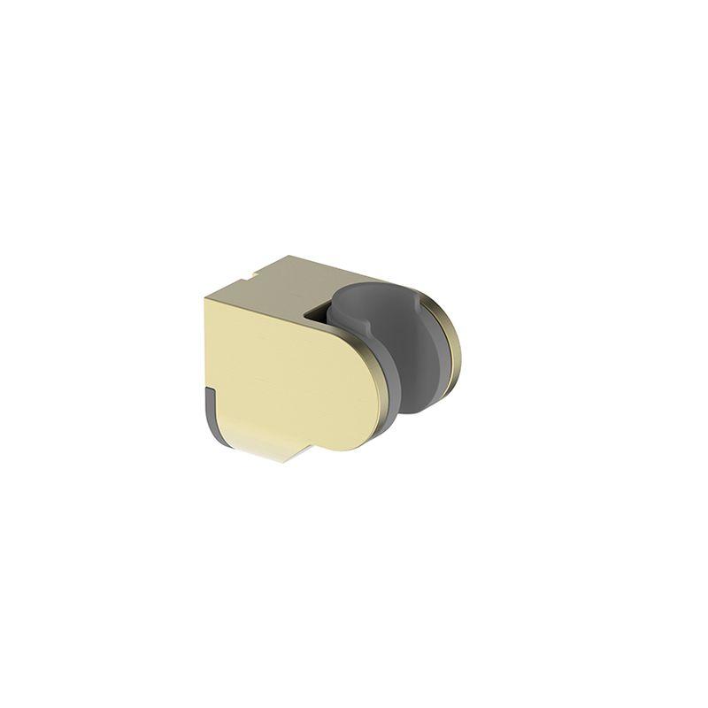 regaderas-complementos-klipen-soporte-ducha-telefono-urban-dorado-kg25do222