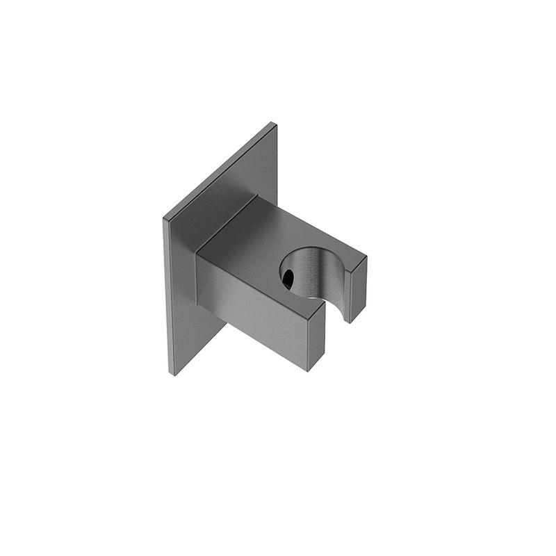 regaderas-complementos-klipen-soporte-ducha-telefono-kubika-gungrey-kg25gr011