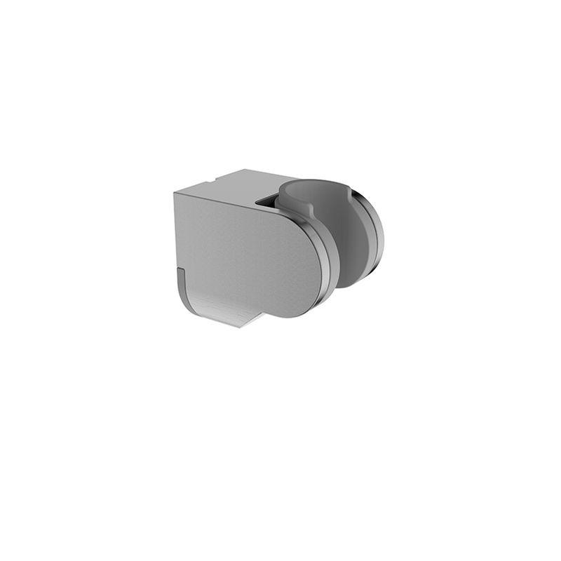 regaderas-complementos-klipen-soporte-ducha-telefono-urban-niquel-kg25iq132
