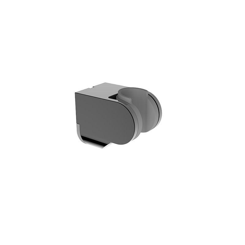 regaderas-complementos-klipen-soporte-ducha-telefono-urban-ng-brill-kg25ng094