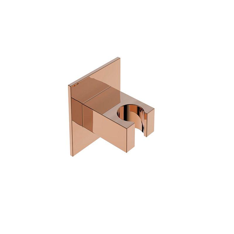 regaderas-complementos-klipen-soporte-ducha-telefono-kubika-rojo-kg25rj229