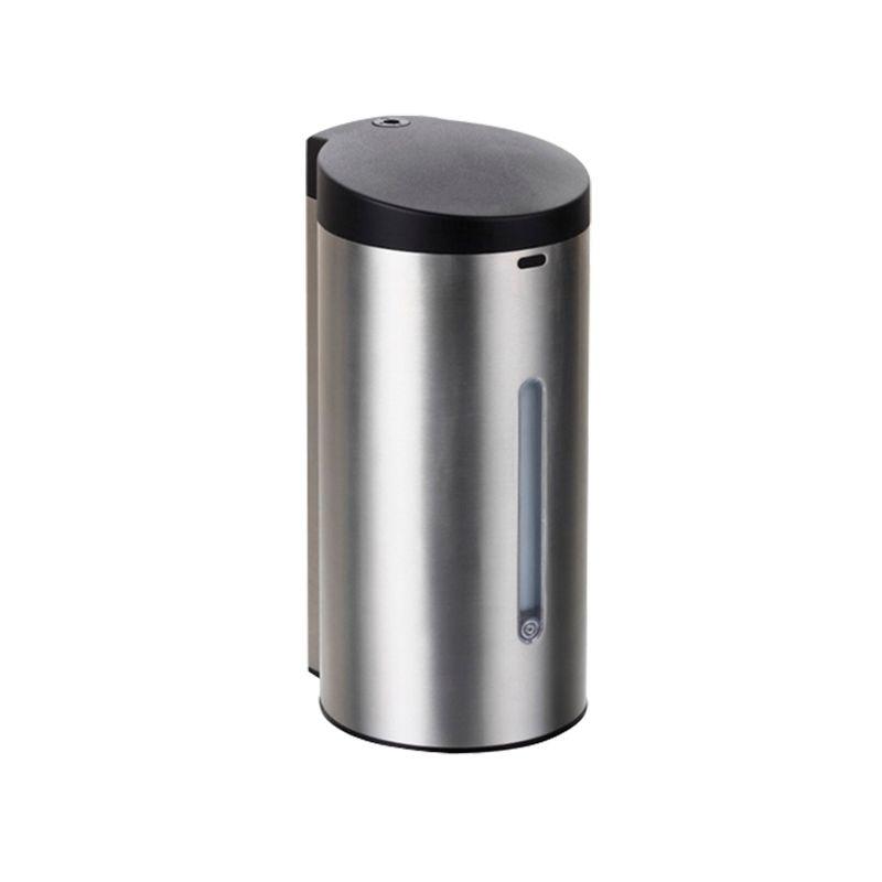 institucional-dispensador-de-jabon-klipen-dispensador-jabon-de-sensor-public-kg26cr048
