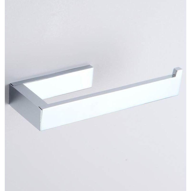 accesorios-para-bano-toallero-klipen-toallero-barra-pequenno-kubika-kg29cr018