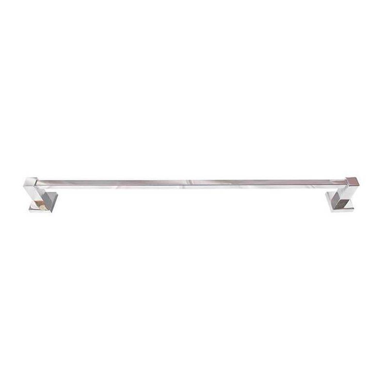 accesorios-para-bano-toallero-klipen-toallero-barra-munich-kg29cr046