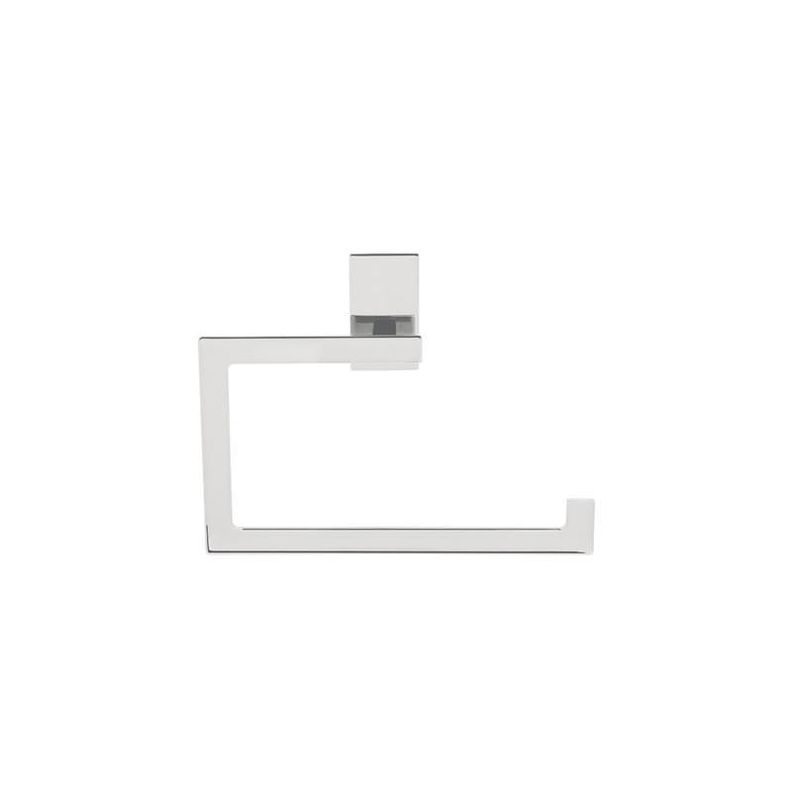 accesorios-para-bano-toallero-klipen-toall-aro-quadrato-kg29cr317