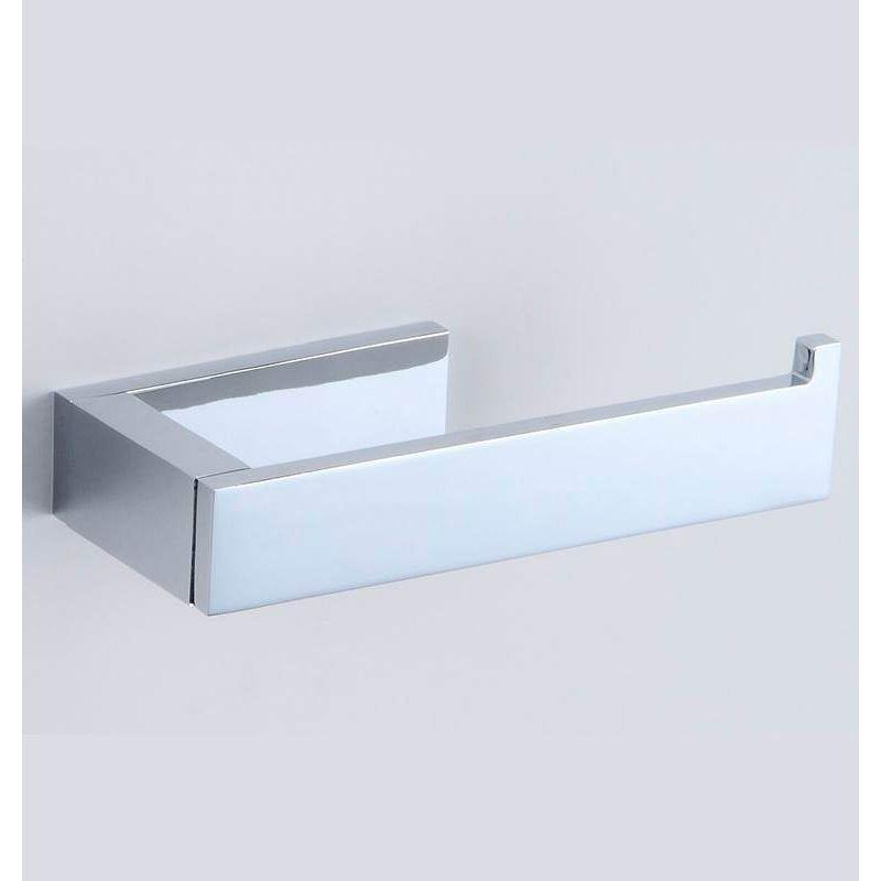 accesorios-para-bano-portarrollo-klipen-portarrollo-kubika-kg30cr017