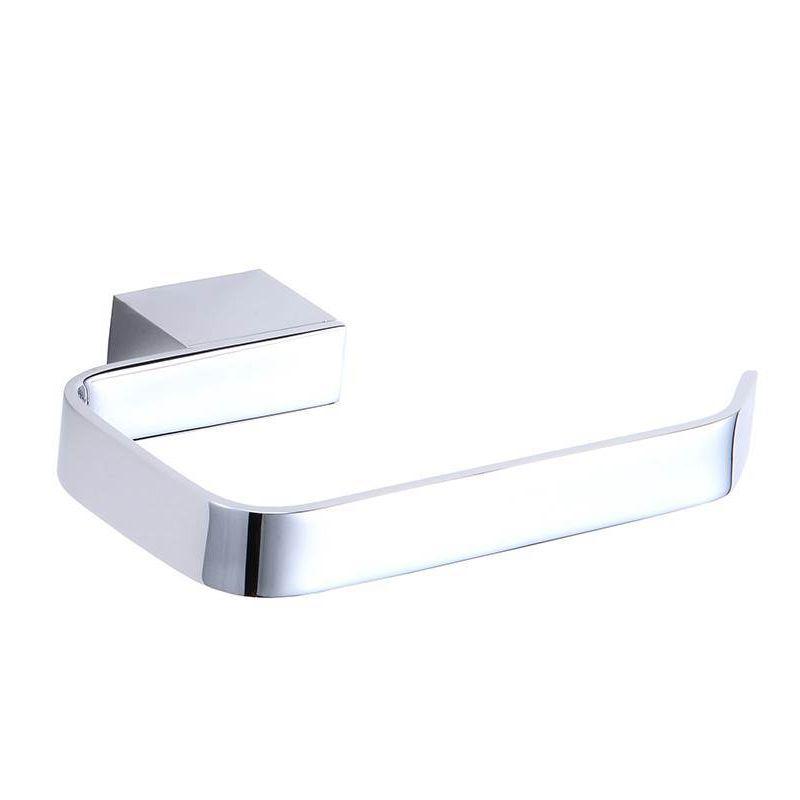 accesorios-para-bano-portarrollo-klipen-portarrollo-thames-kg30cr033