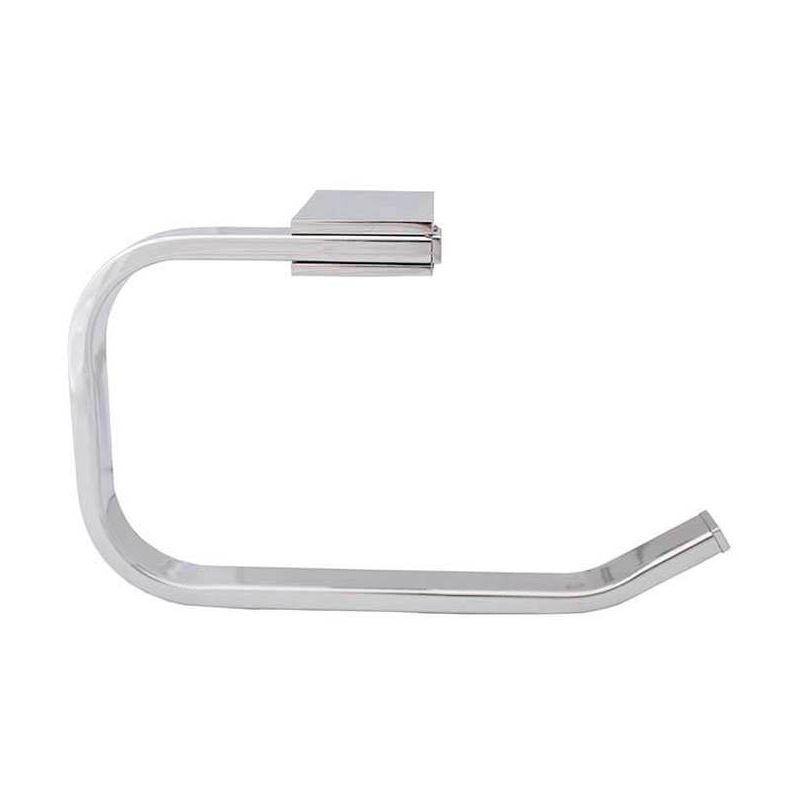 accesorios-para-bano-portarrollo-klipen-portarollo-munich-kg30cr043