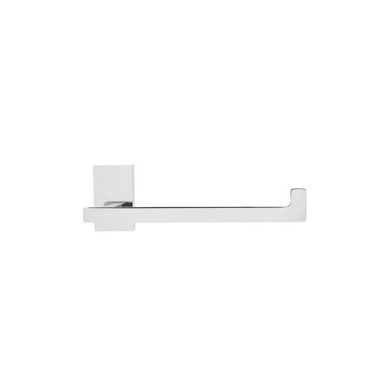accesorios-para-bano-portarrollo-klipen-portarroll-quadrato-kg30cr316