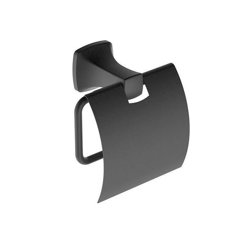 accesorios-para-bano-portarrollo-klipen-portarrollo-antik-con-tapa-kg30ng057