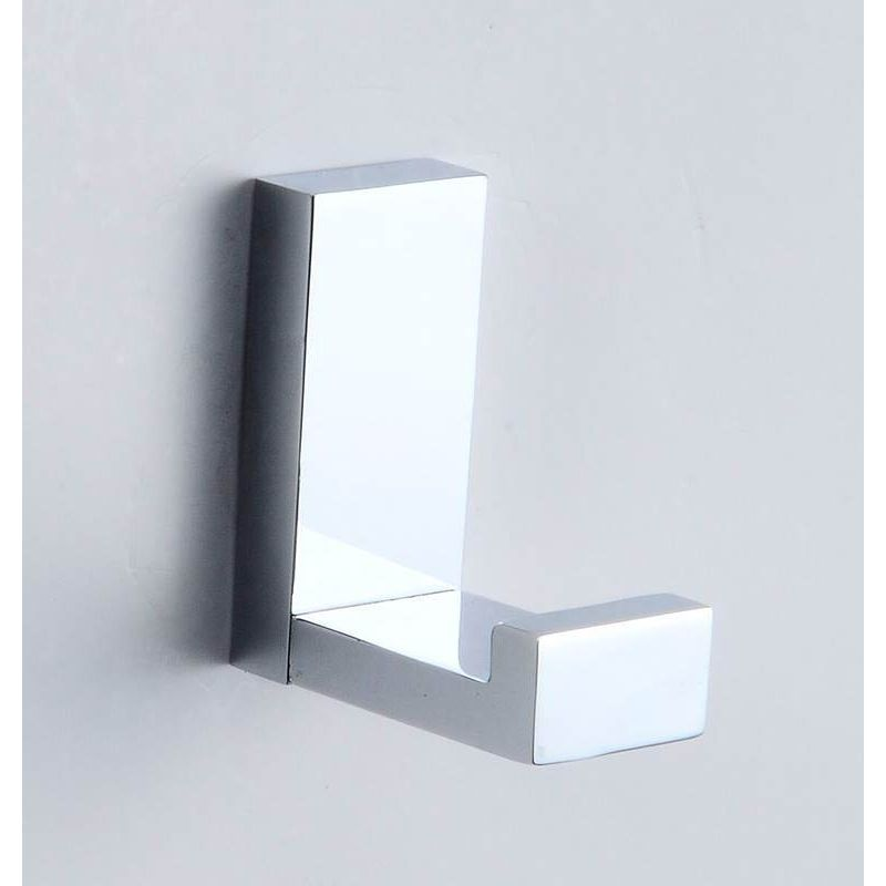 accesorios-para-bano-perchero-klipen-perchero-atlas-kg31cr006