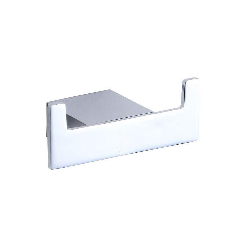 accesorios-para-bano-perchero-klipen-perchero-doble-thames-kg31cr035