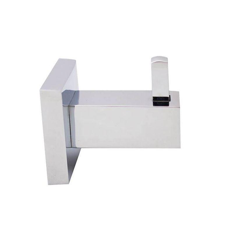accesorios-para-bano-perchero-klipen-perchero-munich-kg31cr044