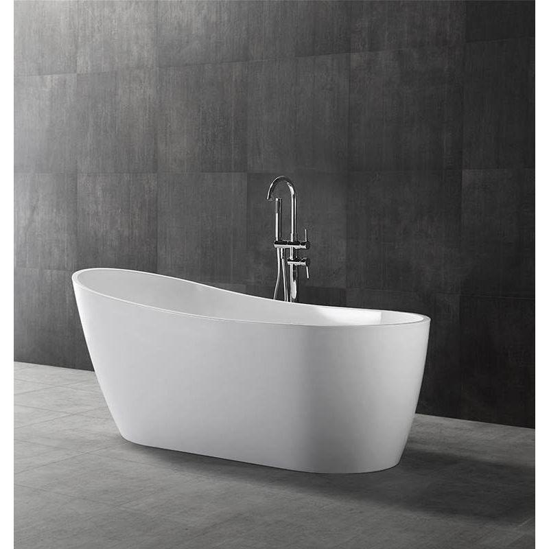 spa-tinas-de-bano-tina-para-baño-klipen-tina-carly-ki35bl016