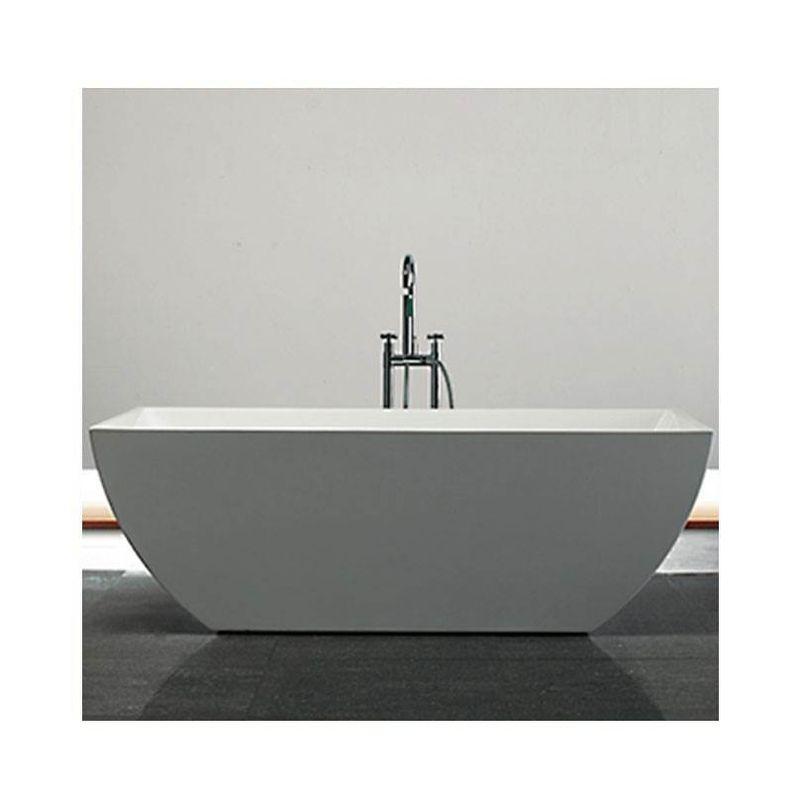 spa-tinas-de-bano-tina-para-baño-klipen-tina-chatur-ki35bl956
