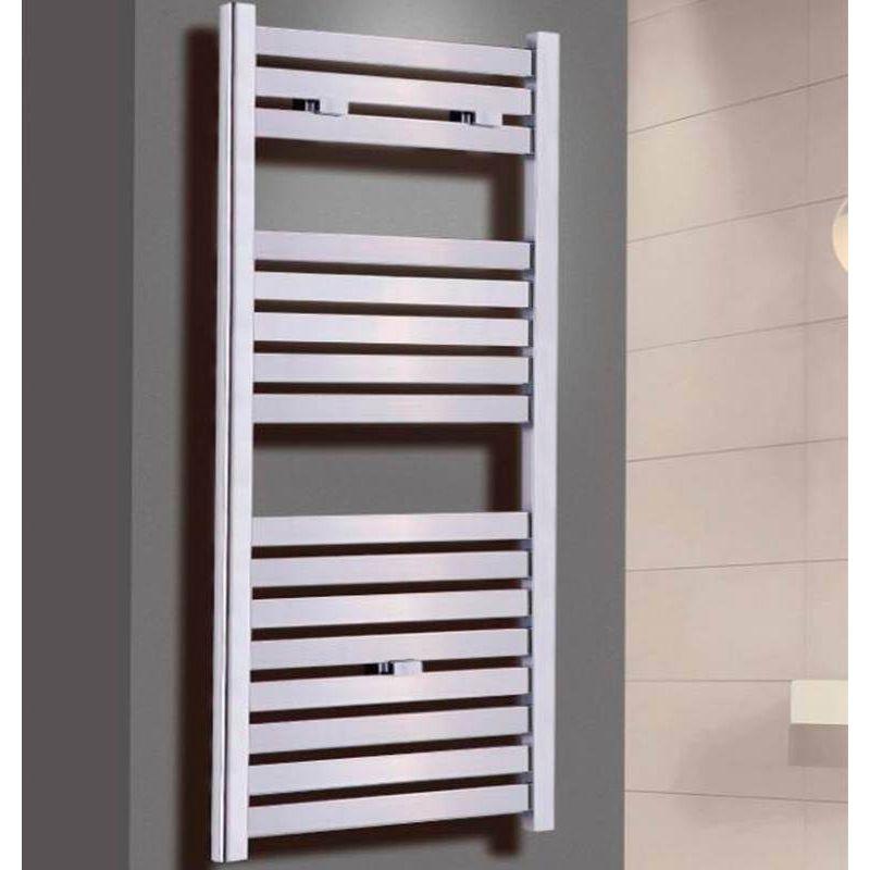 accesorios-para-bano-toallero-klipen-secatoallas-luxe-e-80x50-ki35cr046