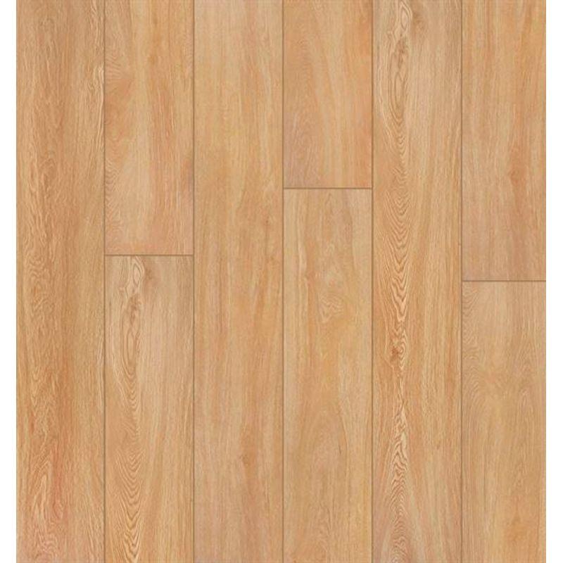 pisos-laminados-pisos-madera-klipen-reuss-4v-1218x197x8-arena-km04am228