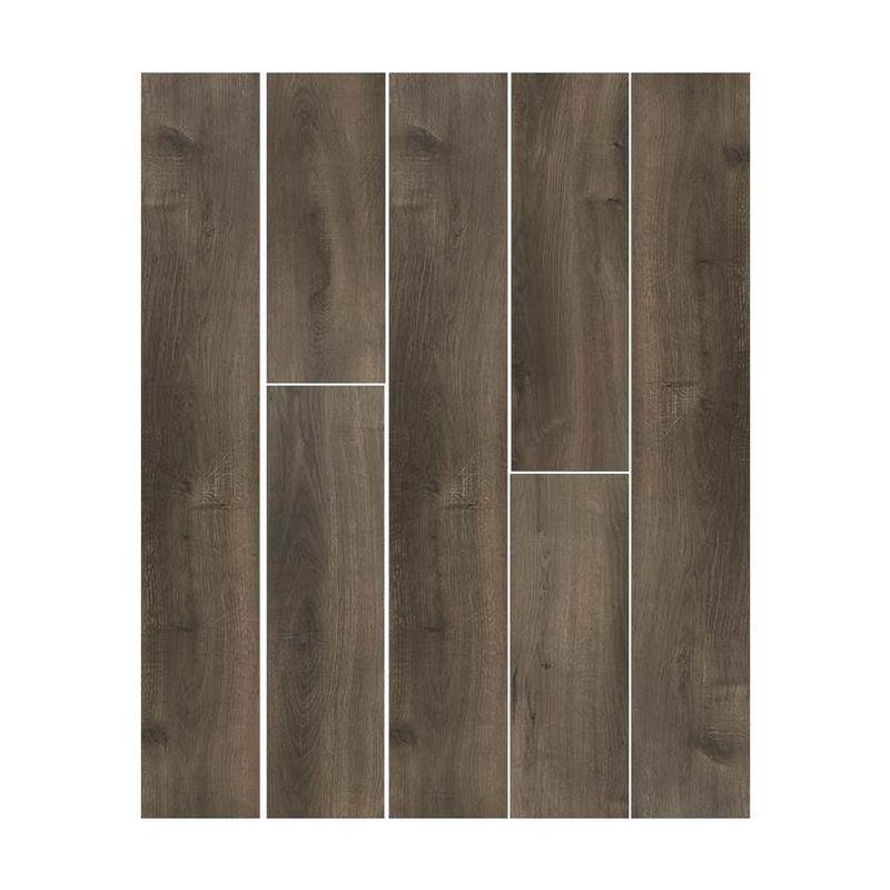pisos-laminados-pisos-madera-klipen-forestali-xxl-4v-2200x239x12-cafe-km04cf211