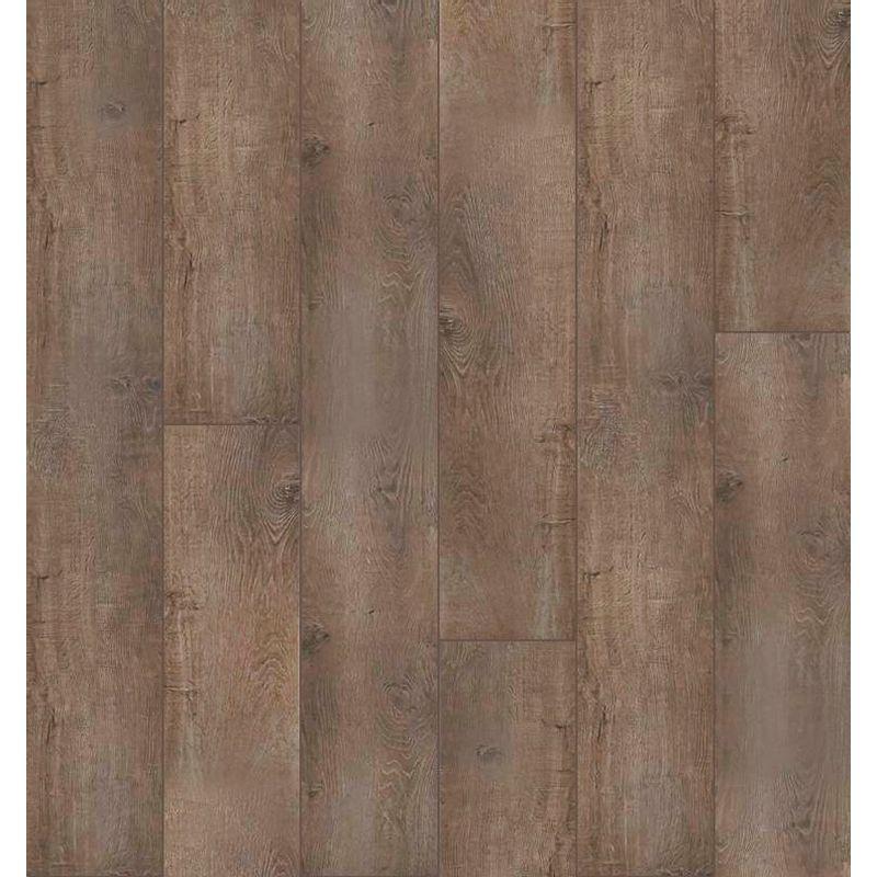pisos-laminados-pisos-madera-klipen-tali-xxl-4v-2200x239x14-cafe-km04cf234