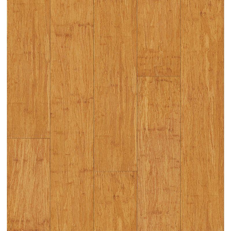 suelos-de-madera-pisos-madera-klipen-wspc-taipei-4v-1850x190x7-2x1-2-champagn-km04cg006
