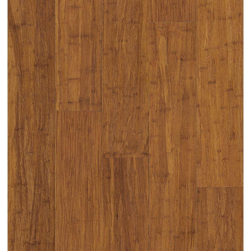 suelos-de-madera-pisos-madera-klipen-wspc-taipei-4v-1850x190x7-2x1-2-carboniz-km04zd007