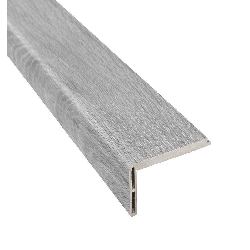 accesorios-para-piso-madera-klipen-b-nariz-mandala-2400x82x35-gris-km17gr016