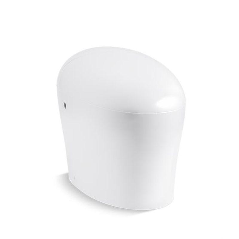 inodoro-1-pieza-elongado-kohler-sanitario-karing-inteligente-blanco-ko09bl016