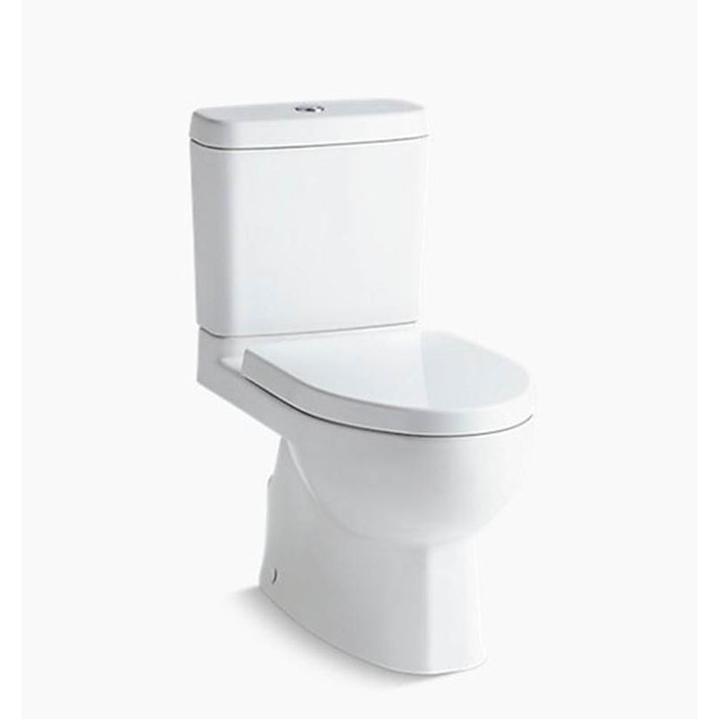 inodoro-2-piezas-elongado-kohler-sanitario-reach-2-pz-sin-tapa-taza-blanc-ko09bl572