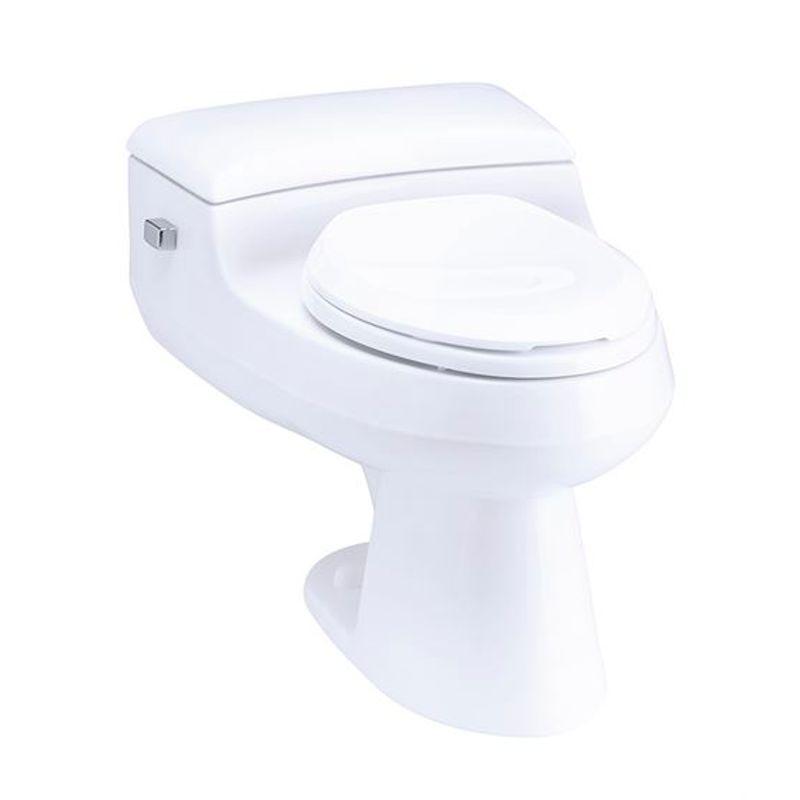inodoro-1-pieza-elongado-kohler-sanitario-san-raphael-pl-elongado-blanco-ko09bl586