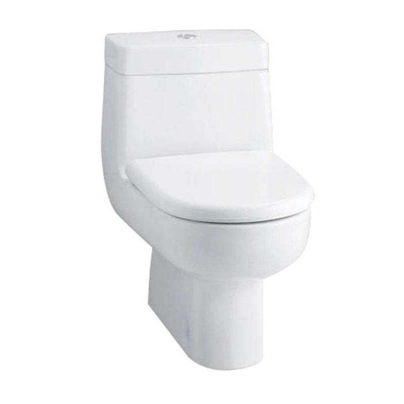 inodoro-1-pieza-elongado-kohler-sanitario-antares-elongado-blanco-ko09bl673