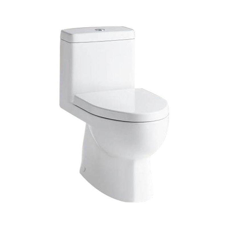 inodoro-1-pieza-elongado-kohler-sanitario-reach-elongado-blanco-ko09bl942